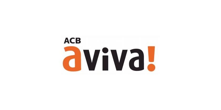 acb-aviva