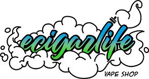 adminecigarlifecom-logo-1510600683