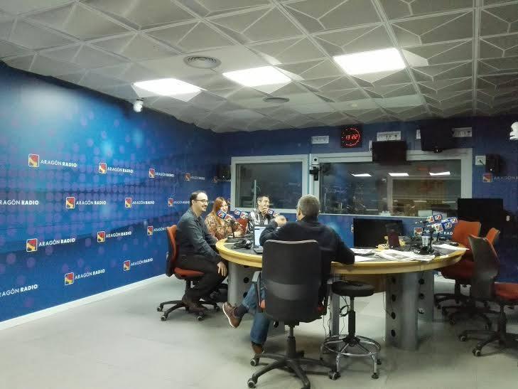 aragon-radio