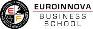 Euroinnova Cursos Solidarios