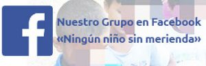 grupo-facebook-ningun-nino-sin-merienda