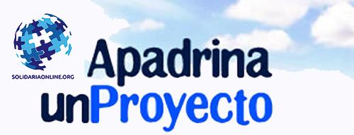 logo-apadrina-proyecto