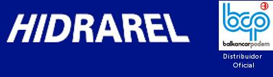 logo_hidrarel