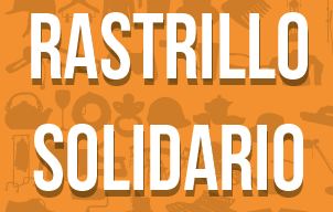 rastrillo-solidario-solidariaonline
