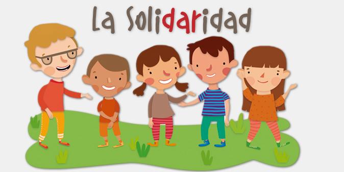 Solidariaonline