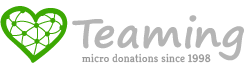 teaming-solidariaonline