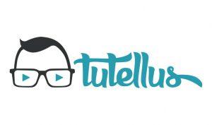 Tutellus Cursos solidarios
