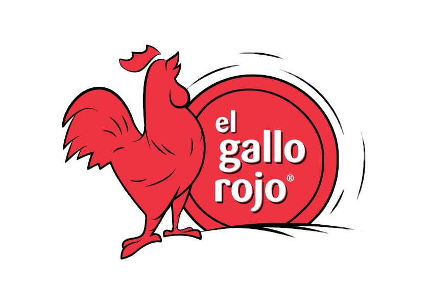 logo_gallo