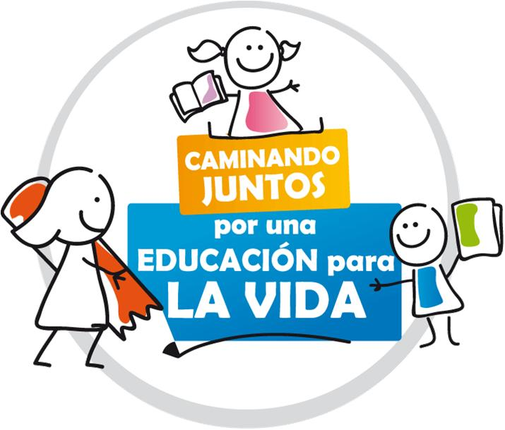 Educaci n para combatir heredar la pobreza for Educacion para poder