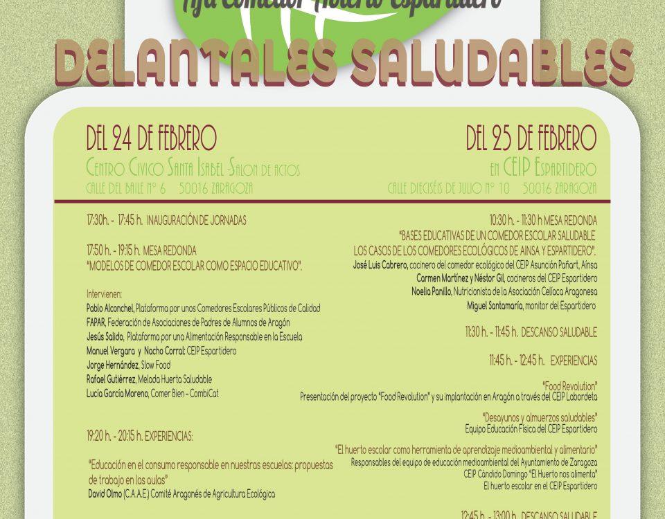 jornadas Delantales 2.0-page-001