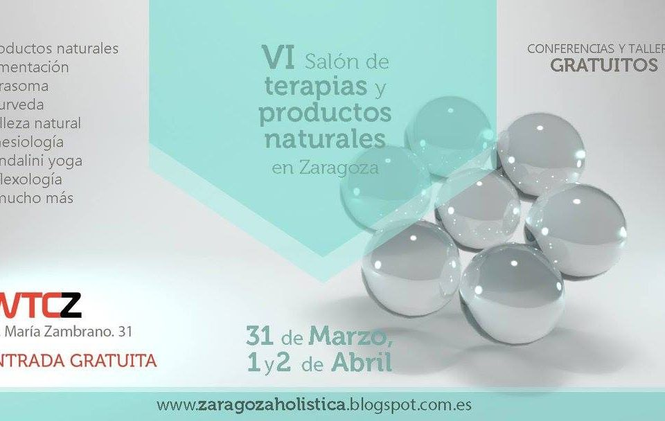 salon-terapias-naturales-2017