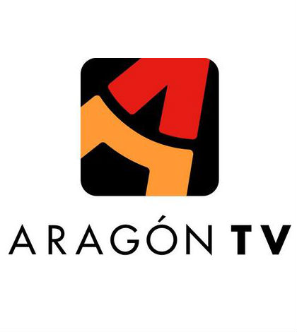 aragontv2
