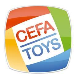 cefa-toys2