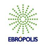 ebropolis
