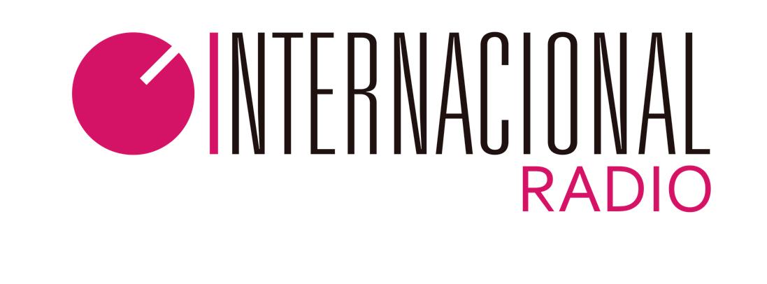 radio-internacional-logo