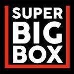 superbigbox-logo