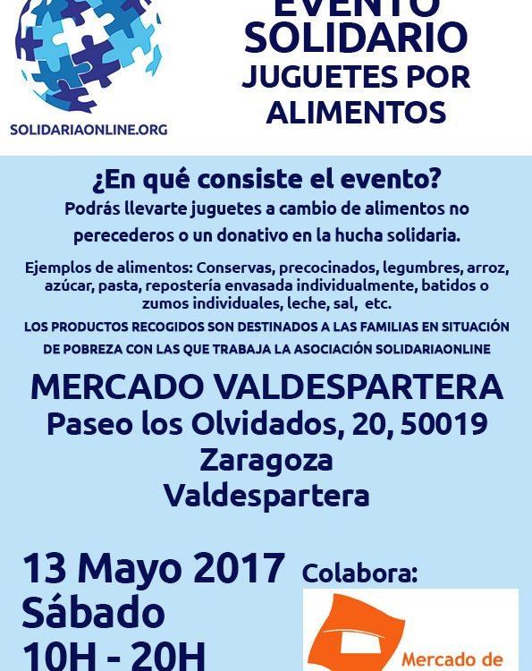 cartel-13-5-2017