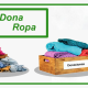 ropa-680x345