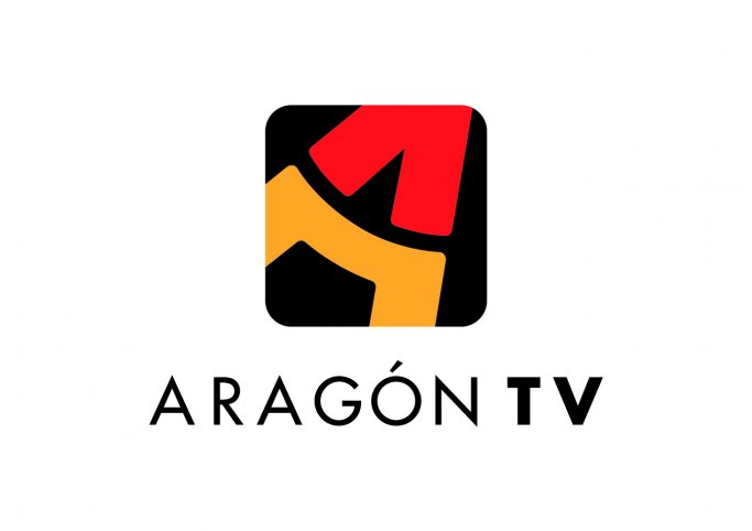 aragon tv