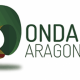 Onda_Aragonesa_001-678x381