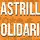 rastrillo-solidario-solidariaonline medio
