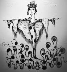 algarabia flamenca