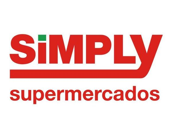simply-supermercados_reference