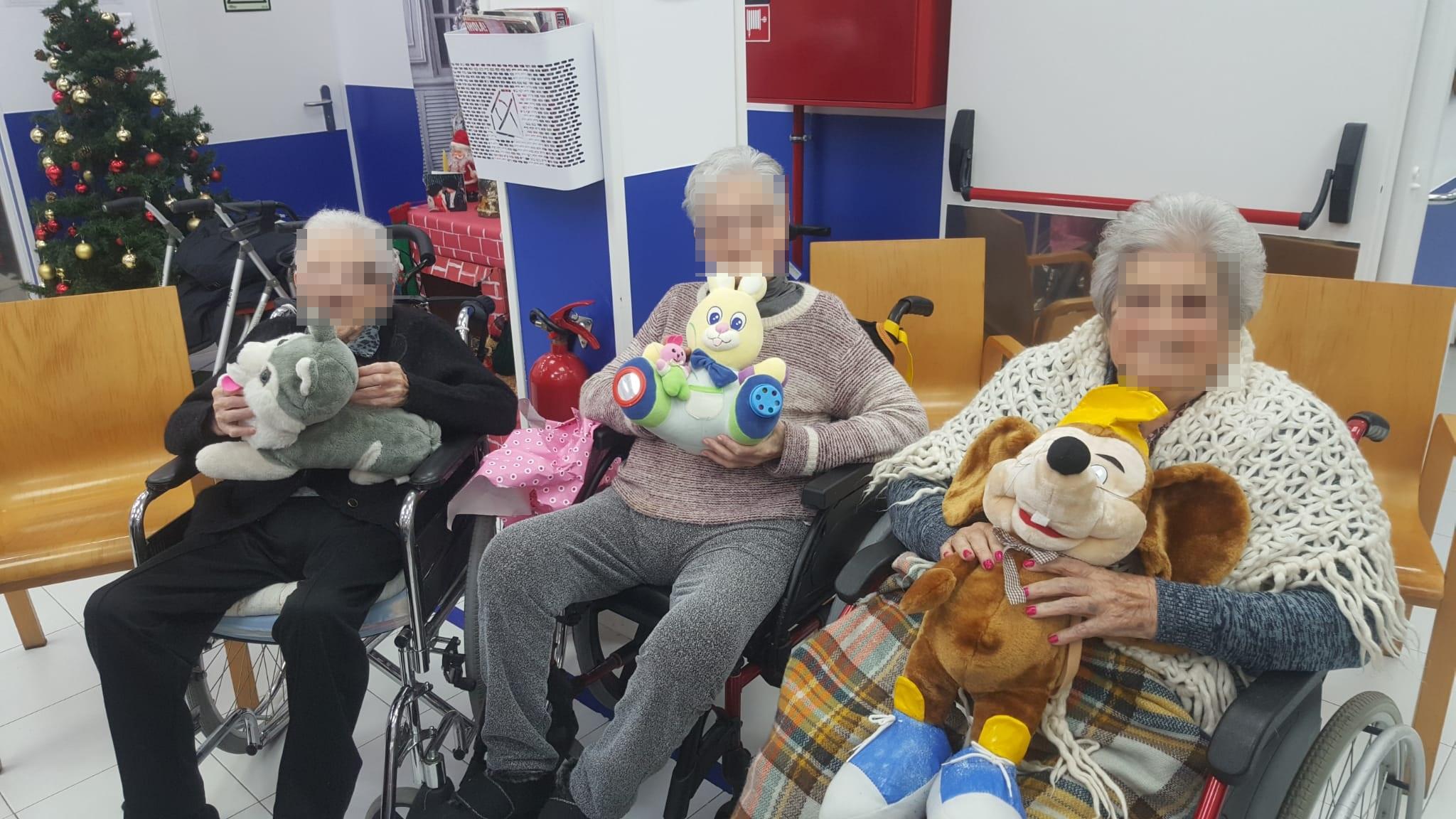 abuelospixelado