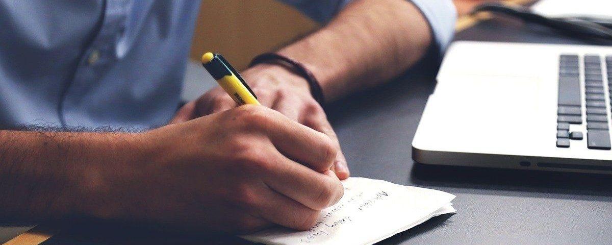 el-sepe-oferta-cursos-online-y-gratuitos-para-desempleados-en-marzo-de-2021